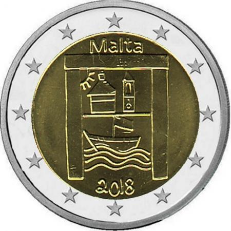 Shop4euro Euro Kursmünzen Gedenkmünzen Euromünzen